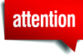 attention-small